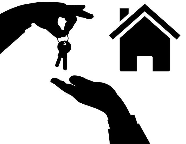 předání klíčů od domu.jpg