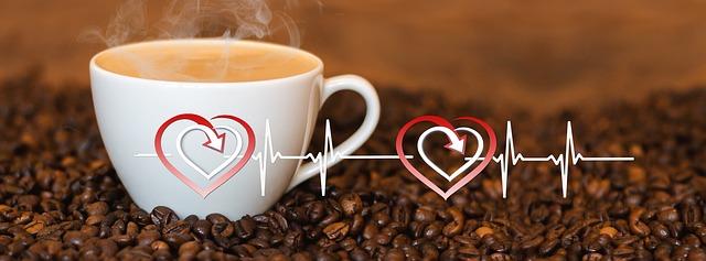 srdeční frekvence a káva.jpg