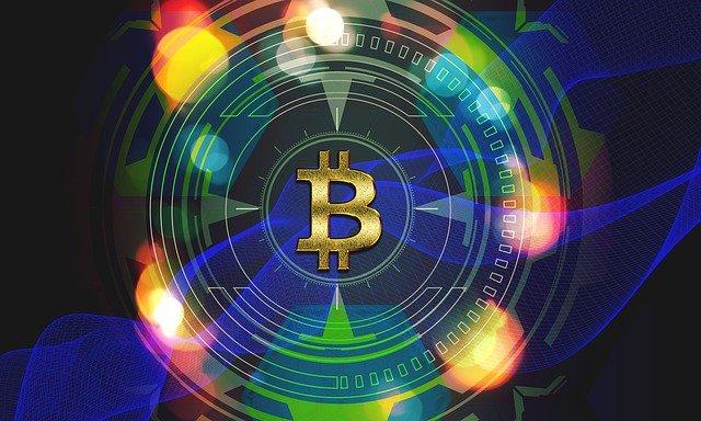 blockchain kryptoměna.jpg