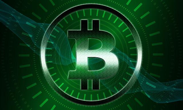 bitcoin měna.jpg