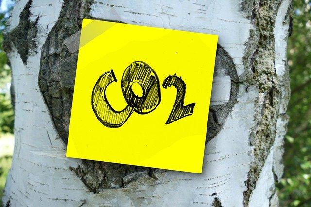 oxid uhličitý.jpg