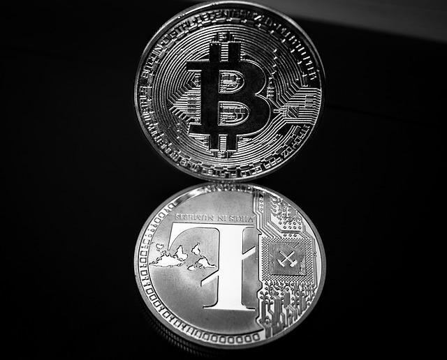 B a L - coin
